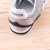 Spikes - anti slip beugels onder uw schoenen_
