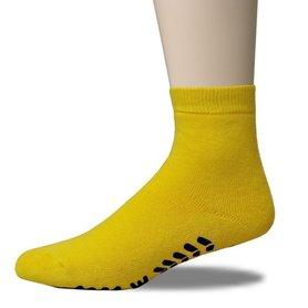 ANTI SLIP & VAL profiel sokken