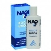 Naqi body lotion