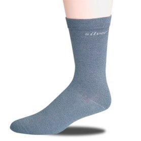 Silber Socks