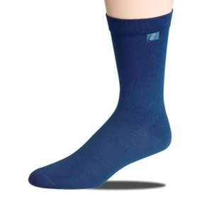 AMICOR sokken half plusch