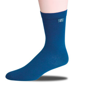 Chopart / Lisfranc sokken classic