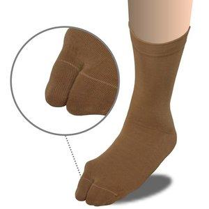 Hallux Valgus sokken