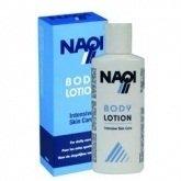 Naqi body lotion