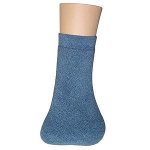 Chopart /Lisfranc voll plusch sokken